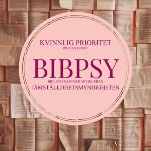 bibpsy_kvinnligprioritet