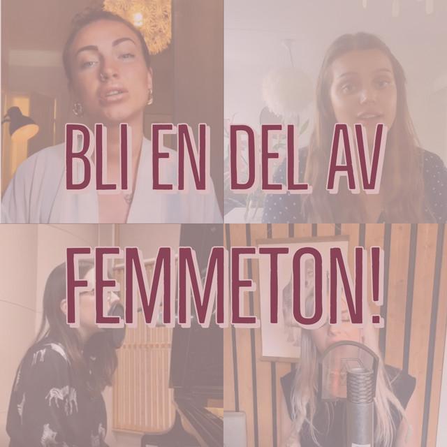 FEMMETON